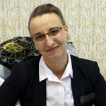 Karolina Czyżewska