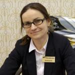 Katarzyna Żelezik