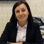 Katarzyna Woś