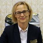 Barbara Szczepanek