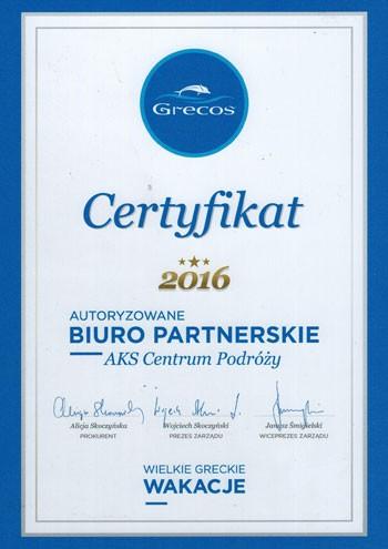 dyplom-grecos-2016